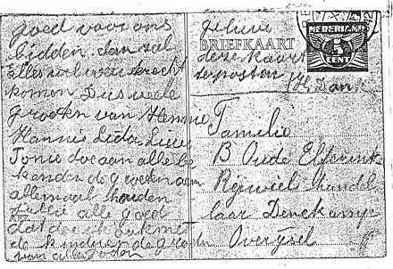 19421124-1