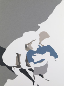 Kurt I door Marjolein Rothman