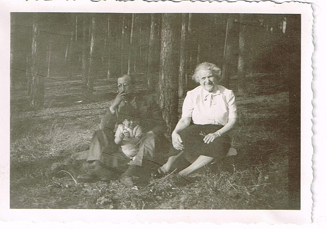 194904 Clara Löwenhardt