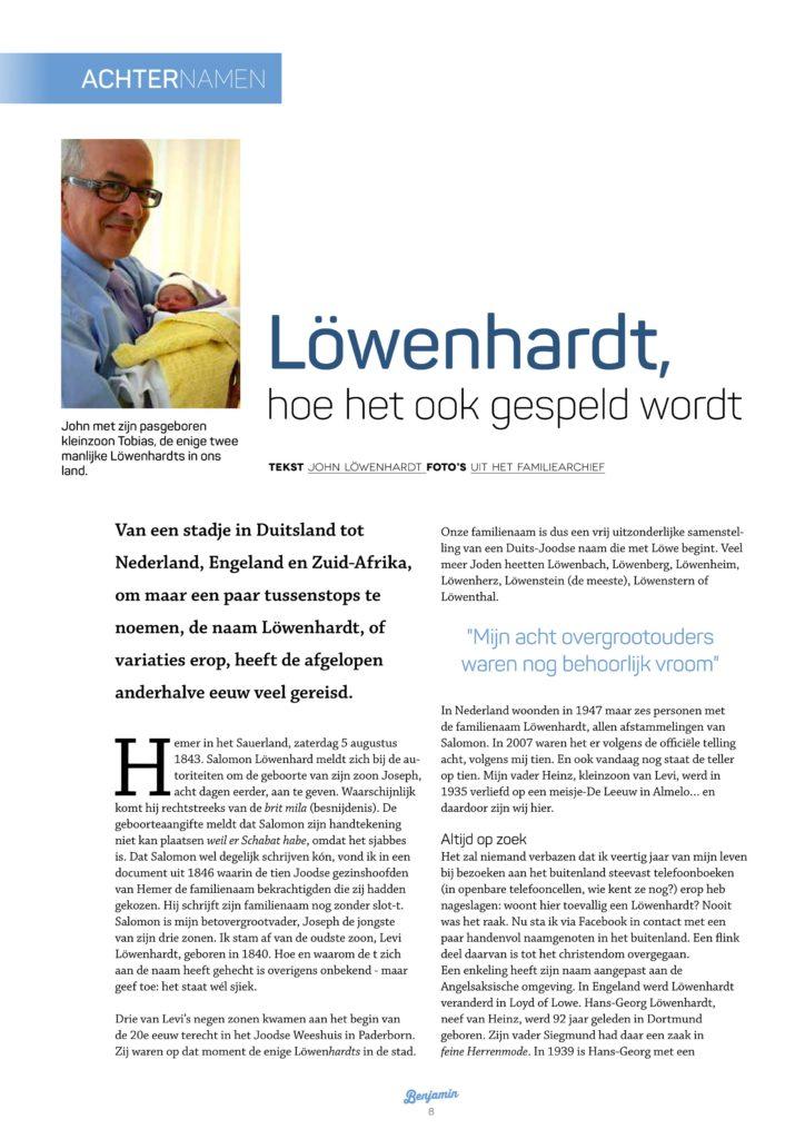 lowenhardt_de_benjamin_28_nr_105-page8