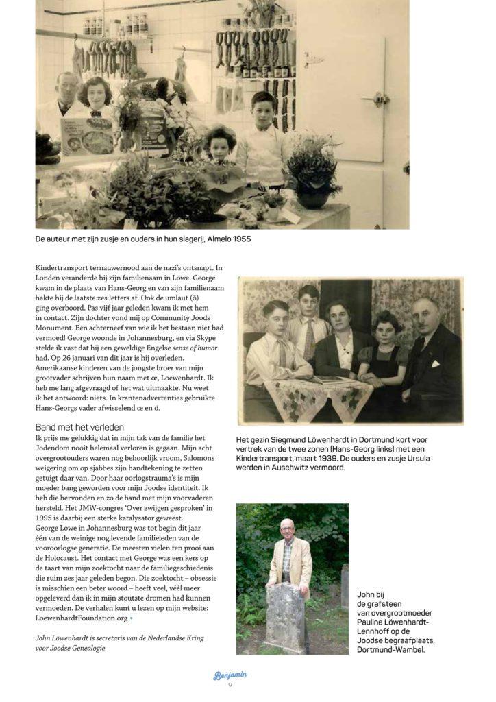 lowenhardt_de_benjamin_28_nr_105-page9